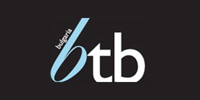 teraaccess-kontrol-na-dostap-i-otchitane-na-rabotno-vreme-v-btb-bulgaria-ruse