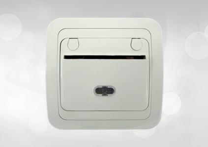 Energospestitel-ace100