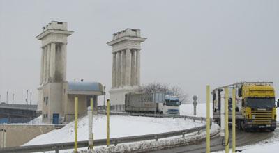 kontrol-na-dostapa-na-gkpp-Dunav-most
