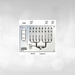 Hotelska-sistema-za-kabelna-televizia-HCS400