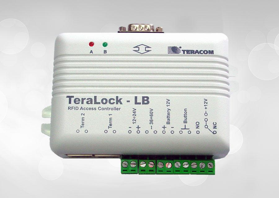 Kontrol-na-dostap-do-asansyori-TeraLock_LB