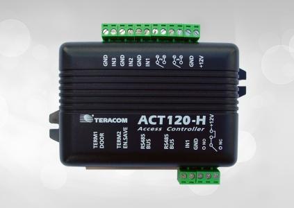 Kontroler-za-dostap-act120-h
