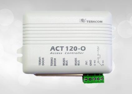 Kontroler-za-dostap-act120-o