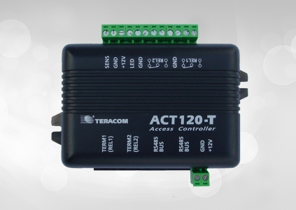 Kontroler-za-dostap-act120-t