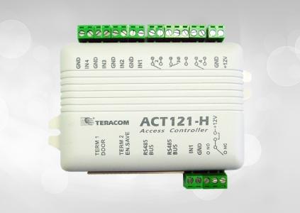 Kontroler-za-dostap-act121-h