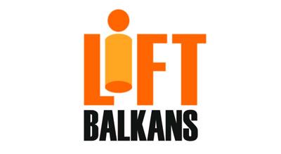 Terakom-na-izlojenieto-LiftBalkans-2013