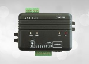 Monitoring-i-kontrol-TCW122B-CM