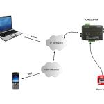 Monitoring-i-kontrol-TCW122B-CM_Prilozhenie-02