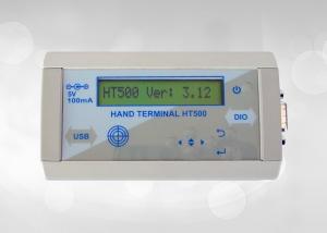 Programirasht-terminal-HT500