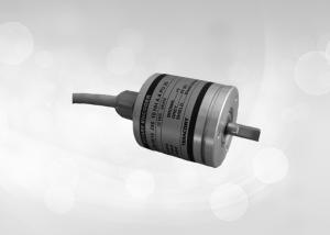 Rotacionen-encoder-TC40
