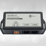 Senzor-za-tok-TSC200