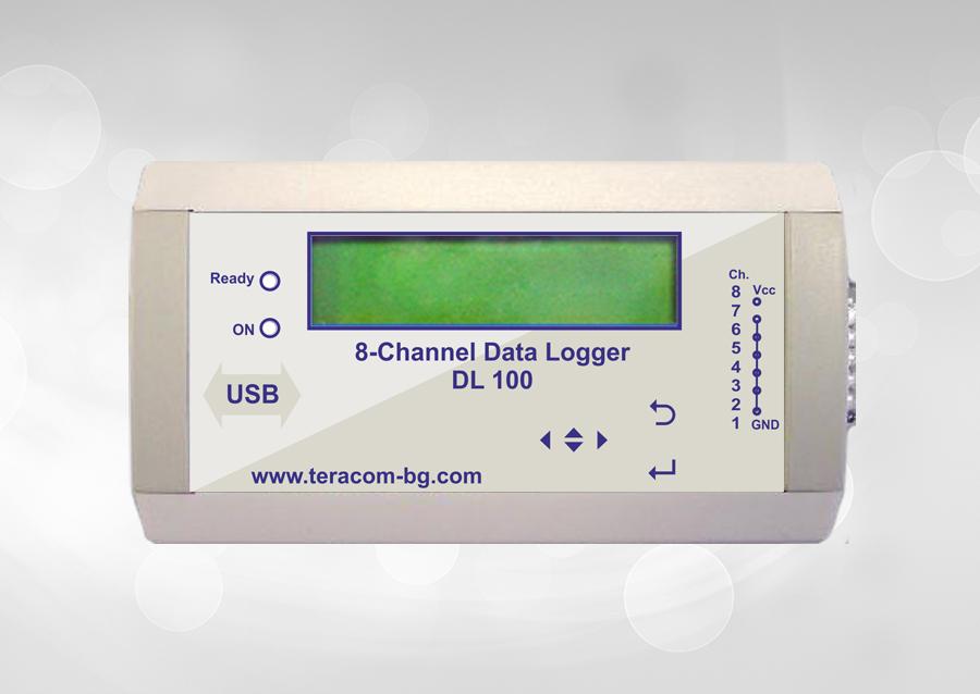 Sistema-za-sabirane-na-danni-Data-Logger