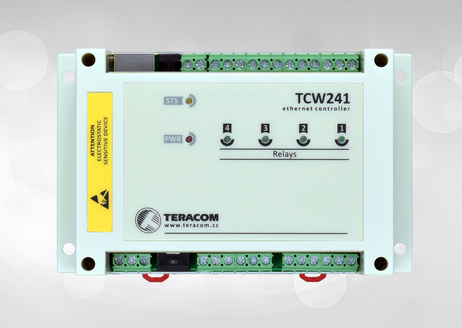 Дистанционно-събиране-на-данни-TCW241_02