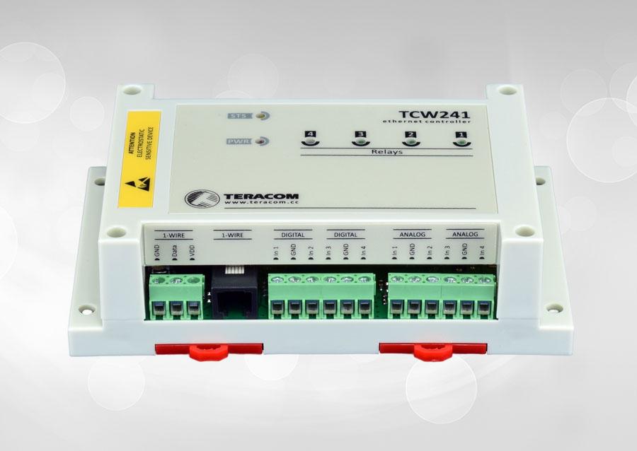 Дистанционно-събиране-на-данни-TCW241_03