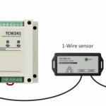 Дистанционно-събиране-на-данни-TCW241_Приложение-02