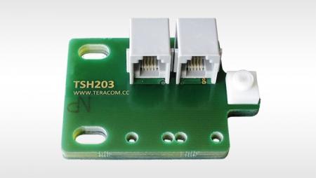 nov-senzor-za-temperatura-i-vlaga