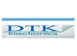 DTK-Electronics
