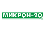 Mikron-20