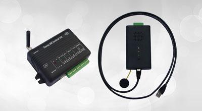 gsm-komunikator-za-asansiori-teraliftcontrol-02