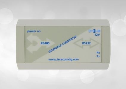 interfeisen-kontroler-RS232_RS485-galvanichno-razdelen