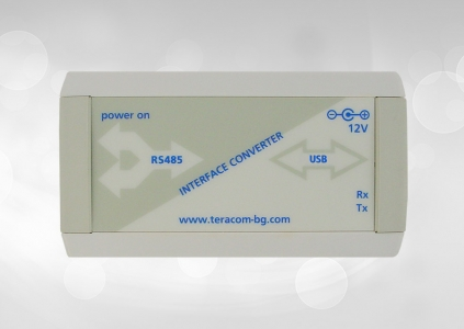 interfeisen-kontroler-USB_RS485