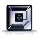 radiochestotna-identifikacia-za-metalni-predmeti