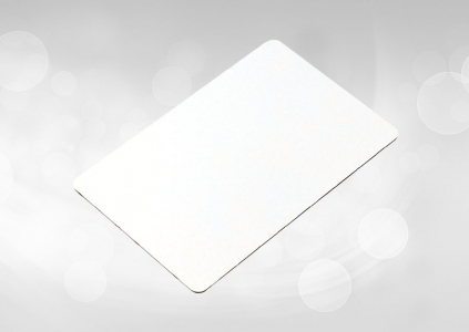 rfid-identifikatori-bezkontaktna-karta