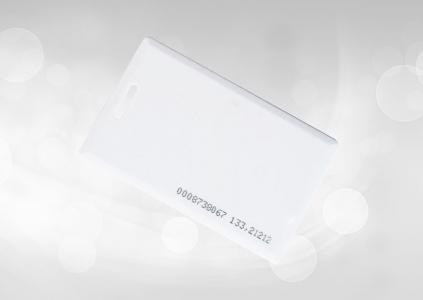 rfid-identifikatori-bezkontaktna-karta-clamshell
