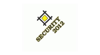 terakom-uchastva-na-sigurnost-i-security-2012