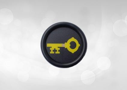 terminal-za-dostap-aca108a