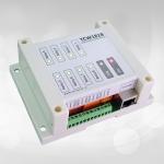 Ethernet-kontroler-TCW181B-CM
