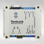 Kontrol-na-dostap-do-asansiori-TeraLock