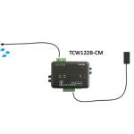 Monitoring-i-kontrol-TCW122B-CM_Prilozhenie-04