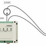 Дистанционно-събиране-на-данни-TCW241_Приложение-01